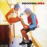 Indochine Unisexe (TAB/TABLATURE)