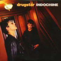 Indochine Drugstar (TAB/TABLATURE)