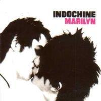 Indochine Marilyn (TAB/TABLATURE)