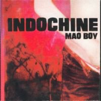 Indochine Mao boy (TAB/TABLATURE)