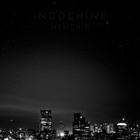 Indochine Memoria (TAB/TABLATURE)