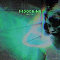 Indochine Belfast (TAB/TABLATURE)