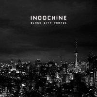 Indochine The lovers (TAB/TABLATURE)
