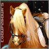 » && :: Avril Lαvigne - Complicαted → Ecoute jusqu'αu bout .