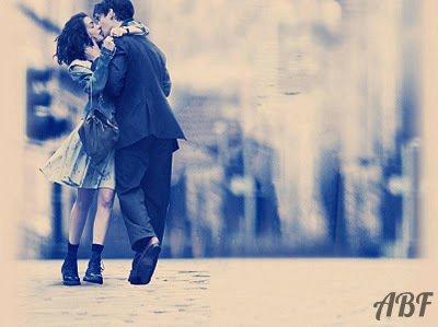 """"""" Un jours tu verra, on se retrouvera comme avant, avec les mêmes sentiments ... ♥ """""""