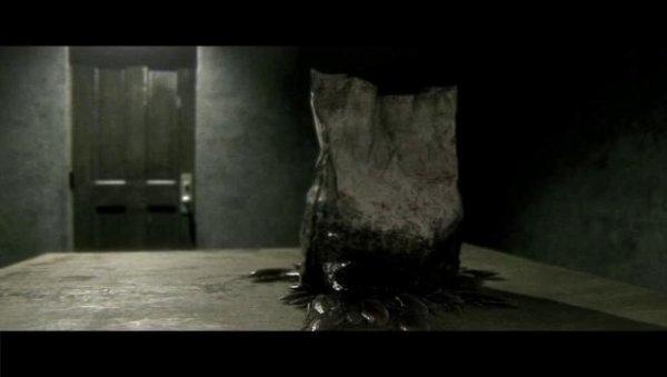 Silent Hills P.T.