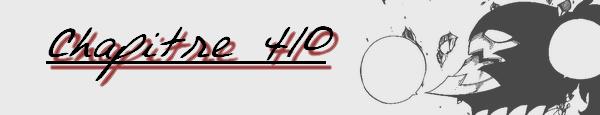 C H A P I T R E ─ 4 1 0