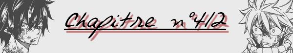 C H A P I T R E ─ 4 1 2