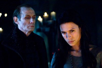 Underworld 3 The Rise of the Lycans