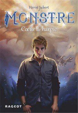 Monstre tome 1
