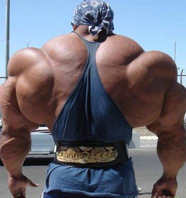 L 39 homme le plus maigre du monde blog de inter dit - L homme le plus beau au monde ...