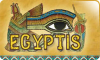 egyptisofficial