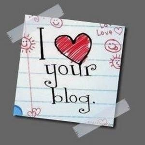 Blog ke je kifff !!!!!!!!!!!!!!!!!!!!!!!!!!!!!!!!!!!!!!!!!!!!!