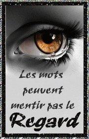 L'amour !!!