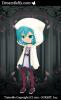 Avec DreamSelfy #1 // Vocaloid