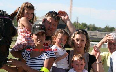 Dimanche 26 juin 2011 - Savigny sur Braye