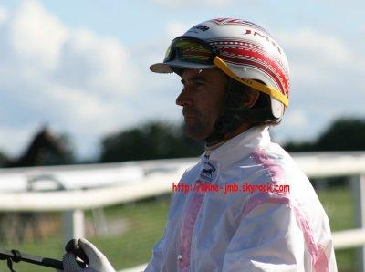 Bernay - Dimanche 11 septembre 2011