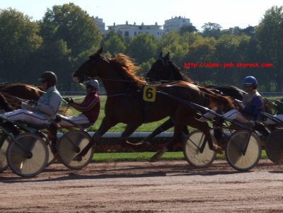 Caen - Samedi 22 octobre 2011