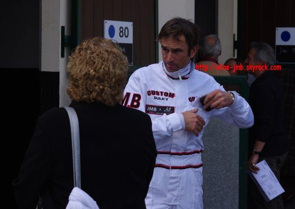 Mercredi 16 mai 2012 - Caen