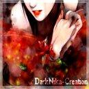 Photo de dark6nika