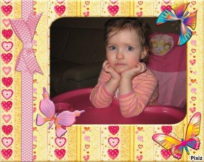 ♥ ♥ ♥ ♥ ♥ ♥ ♥ La plus belle ♥ ♥ ♥ ♥ ♥ ♥ ♥