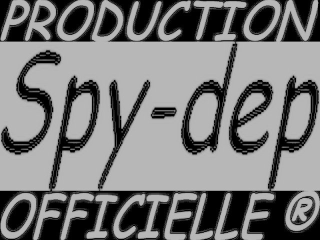 //-$py-D£p-//