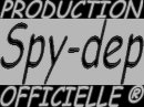 Photo de spy-dep