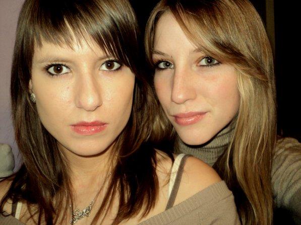LaurA & MoA