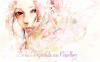 Fan-Fiction N°7 de Amasa-chan