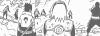 Fan-Fiction N°17 de Sana-chan