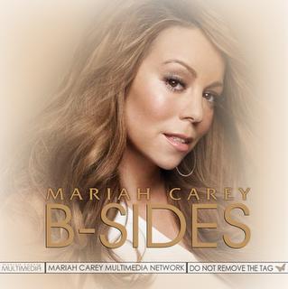Toutes les faces B de Mariah