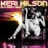 Kerihilson--officiel