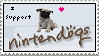 nintendogs-of-mathilde