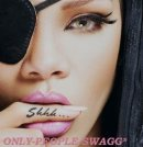 Photo de ONLY-PEOPLE-SWAGG