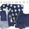 Equinery