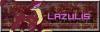 Lazulis