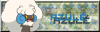Azuré