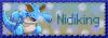 Nidoking [En cours]