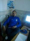 Photo de malik662