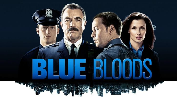 Blog de bluebloods2016