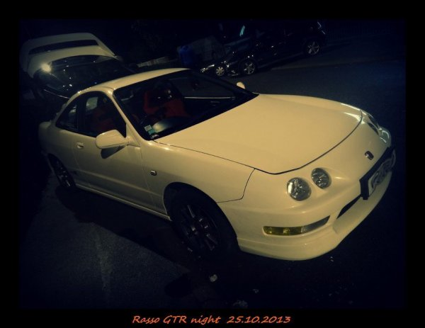 integra team vtc.