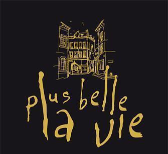 Plus Belle La Vie <3