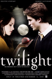 Photo de MmexTwilight