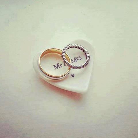 Je veux épouser une fille (G)