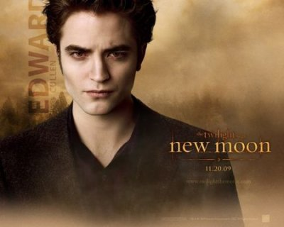 Fiction Edward