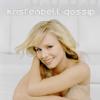 KristenBell-Gossip