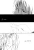 Next Restrain [40/41]