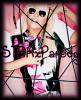 STARxParody