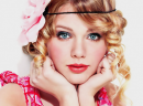 Photo de swift-taylor76
