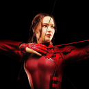 Photo de Hunger-Games-Web